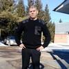 ★ ю ★ р ★, 34, г.Ульяновск
