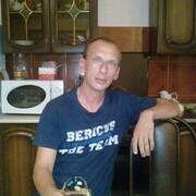 Алексей ШУЛЬГА, 37