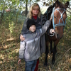 Natalya, 46, Barnaul