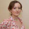 Мария, 31, г.Томск