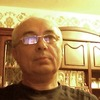 Вячеслав, 58, г.Саранск