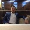 Дмитрий, 27, г.Черняховск