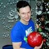 Виктор, 24, г.Харьков