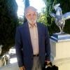 Николай, 65, г.Екатеринбург