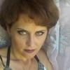 Аня, 37, г.Барнаул