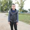 Александр, 25, г.Бузулук