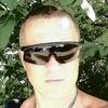 Саша, 42, г.Сопот