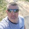 Сергей, 49, г.Барановичи