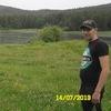 Алексей, 30, г.Караганда