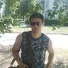 Дима Мамонов, 26, г.Луганск