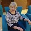 Светлана, 59, г.Новополоцк
