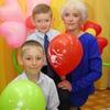 Ольга, 31, г.Ува