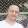 nasko, 43, г.Sofia