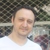 nasko, 43, г.София