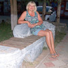 Ирина, 51, г.Енакиево