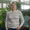 Светлана, 40, г.Казань