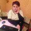 Оксана, 48, г.Удачный