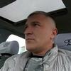 Aleksandr, 35, Mazyr