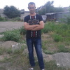 Радж Казимович, 38, г.Зеленокумск