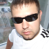 Роман, 35, г.Приволжье