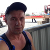 Александр, 41, г.Таганрог