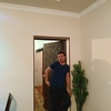 Олег, 35, г.Ташкент