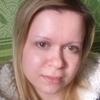 Светлана, 34, Умань