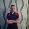 Юрий, 27, г.Омск