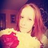 Дарья, 22, г.Орехово-Зуево