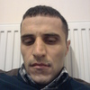 Efrail, 34, г.Ескисехир