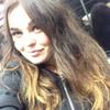 Karina, 27, г.Лондон
