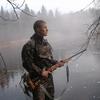 Сергей, 36, г.Приаргунск
