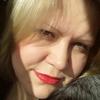 Анна, 28, г.Гатчина