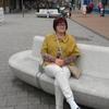 Нюша, 51, г.Рига