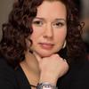 Susanna, 34, г.Юрмала