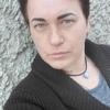 Яночка, 34, Хмельницький