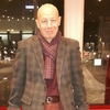 Deiche, 54, г.Ганновер