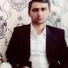 мухамадзоиршо, 29, г.Томск