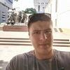 Алекс, 26, г.Ростов-на-Дону