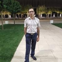 Гарик, 45 лет, Скорпион, Краснодар