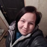 Екатерина, 36 лет, Водолей, Мариуполь