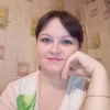 Анна, 30, г.Ключи (Алтайский край)