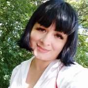 Анютка, 45, г.Днепр