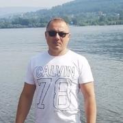 сергей 30 Владивосток