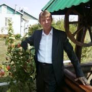 Сергей 55 Кочубеевское