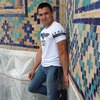 Диор, 25, г.Ташкент