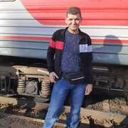 Владимир 49 Нижнеудинск
