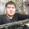Аслан, 23, г.Ош