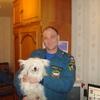 Виталий, 42, г.Владивосток