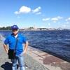 Игорь, 41, г.Ноябрьск